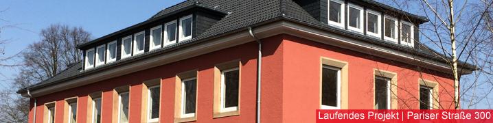 Bauunternehmen Kaiserslautern herzlich willkommen bei f k horn